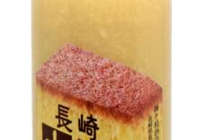 食品 長崎カステラ甘酒 500ml