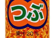 金太洋 粒オレンジみかん 250g