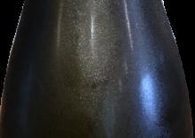 飛鸞純米65