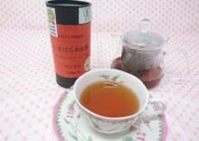 しまばら和紅茶(ティーバッグ)