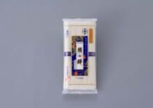 島原手延素麺 絹の輝 250g