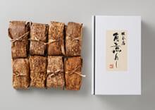 角煮めし詰め合わせ(8個入)