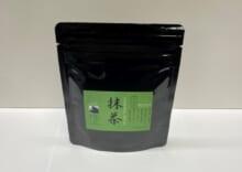 そのぎ抹茶(緑)40g