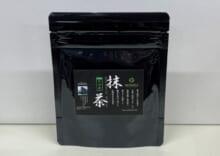 そのぎ抹茶(黒)30g