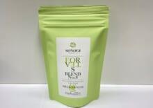 玉緑茶No.8 100g