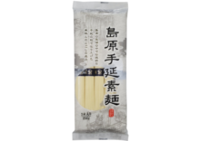 島原手延素麺 FS-250