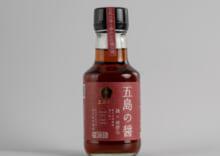五島の醤 -醤油麹-