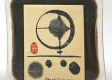 黒胡麻とうふ 100g