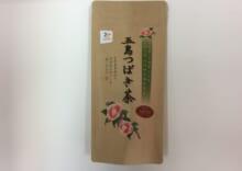 五島つばき茶 21P