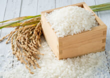 宮下さんちのおいしいお米 にこまる5㎏
